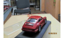 029 Vitesse 1/43 Porsche 911 Carrera 4 1992, масштабная модель, scale43