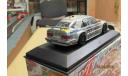 430 933231 Minichamps 1/43Mercedes Benz 190 evo 2 DTM 1993 #1 K.Ludwig 'Berlin 2000', масштабная модель, scale43, Mercedes-Benz