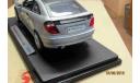 9860W Welly 1/18 Mercedes Benz C-Class Sport Coupe, масштабная модель, scale18, Mercedes-Benz