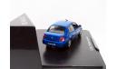 Renault (Clio) Thalia-Symbol 2007 (Mk-I FL2) Norev 1/43  --- Рено Клио Симбол СЕДАН 1:43 ... RAR!, масштабная модель