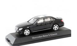 Mercedes-Benz E-class W213 Avantgarde Kyosho 1/43 BLACK!  - - - Мерседес Е-класс седан  1:43 ЧЁРНЫЙ мет. (+вар.цв).