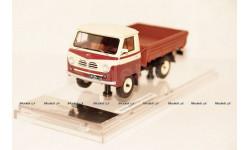 УАЗ 450Д 1958, Dip 145002
