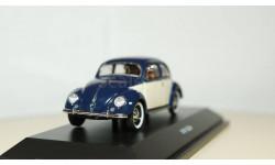 VW Volkswagen Kafer, Schuco 1:43