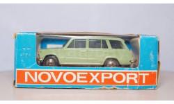 Ваз 2102, А11 Novoexport, Редкий цвет