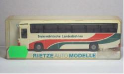 Mercedes-Benz O303, Rietze Automodelle, 1:87