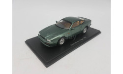 Aston Martin Virage 1989