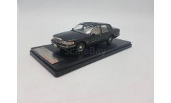 Lincoln Town Car 1996, масштабная модель, 1:43, 1/43, Premium X