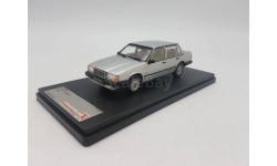 Volvo 740 Turbo, масштабная модель, 1:43, 1/43, Premium X