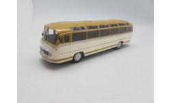 Mercedes О.321НL Reisebus