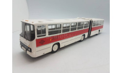 Ikarus 280.33 Тушино, масштабная модель, 1:43, 1/43, Vector-Models