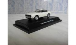 Lancia Fulvia Sport 1.3 S 1968 - StarLine