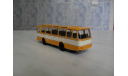 Autosan H9-03 Польская журналка Kultowe Autobusy PRL-u №1 Тестовая серия, журнальная серия Kultowe Auta PRL-u (Польша)