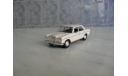 Mercedes Benz W 115 Польская журналка №103, масштабная модель, 1:43, 1/43, DeAgostini, Mercedes-Benz