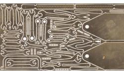 Набор инструментов в масштабе 1:8, 1:6