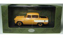 Toyopet Masterline, double pick up, 1959, EBBRO, 1/43, редкая масштабная модель, Toyota, 1:43
