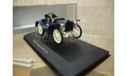 Mercedes Simplex 40 HP (1902)
