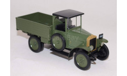 АМО-Ф-15  грузовой, масштабная модель, 1:43, 1/43