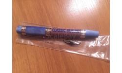 Перьевая ручка Ancora Classicbus ORIGINAL Made in Italy, масштабные модели (другое)