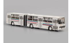 Масштабная модель 280.33 ТольяттиАзот, масштабная модель, Ikarus, Classicbus, 1:43, 1/43