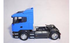 Scania R470, 1:32, Welly