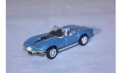 Chevrolet Corvette 1967, 1:43, NewRay