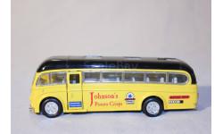 Royal Bus, 1:72, SS