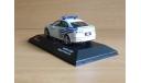 MAZDA 6.Полиция Бельгии (2004г)., масштабная модель, 1:43, 1/43, J-Collection