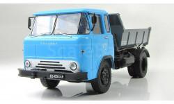 КАЗ-608 'Колхида'