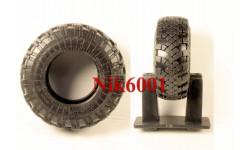 Резина Урал-4320 (ИД-П284)