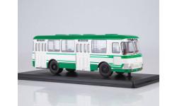 КАВЗ-3100 'Сибирь' 0121MP
