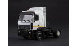 МАЗ-5440 седельный тягач 102668