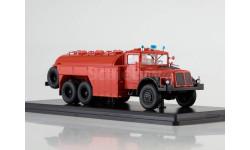 SSM1309 Tatra-111R CAS-12 пожарная цистерна Нашли в Москве дешевле? Предложите цену!, масштабная модель, 1:43, 1/43, Start Scale Models (SSM)
