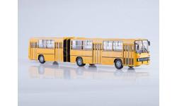 6900078900032 Ikarus-280.33 жёлтый