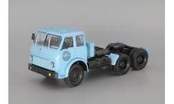 H990 МАЗ-515 тягач