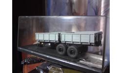Прицеп тракторный  ПТС-9 от RTM