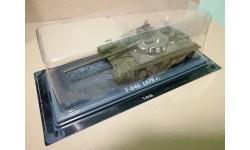 DeA04(tank) Танк Т-64Б 1976 г.