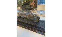 NT006 Танк КВ-85, масштабная модель, Наши Танки (MODIMIO Collections), scale43