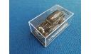 BB-003-OG Ленинград-1 Красный путиловец, ограниченный выпуск 25 шт., масштабная модель, 1:43, 1/43, Наш Автопром, Л-1