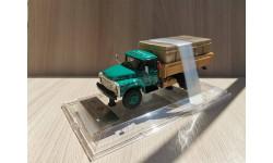 ЗиЛ-130 1983 (Автоэкспорт) DipModels 113018