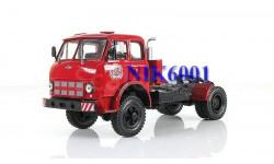 H718 МАЗ-508В/504Г (1970)