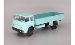 Н215 МАЗ-500Г