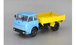Н978 МАЗ-5111, масштабная модель, 1:43, 1/43, Наш Автопром