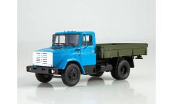 ЗиЛ-4333, Легендарные грузовики СССР №16