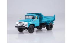 ЗИЛ-ММЗ-4505, Легендарные грузовики СССР №24