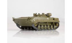 Наши танки, NT032 ПРП-4