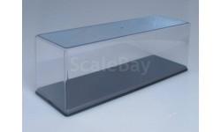 SSMA002 Большой бокс SSM (32x10.5x10.5 см)
