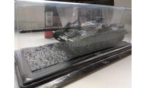 Наши Танки №16, Танк Т-90, масштабная модель, 1:43, 1/43, Наши Танки (MODIMIO Collections)
