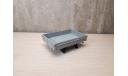 Кузов ЗИЛ-4333, запчасти для масштабных моделей, Автоистория (АИСТ), scale43