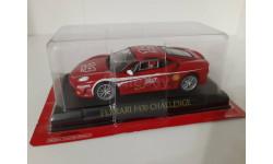 Ferrari F 430 / 1:43
