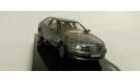Mercedes-Benz S 420 (w221) / 1:43 / Ixo, масштабная модель, IXO Road (серии MOC, CLC), scale43